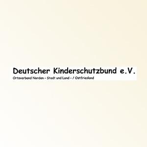 Deutscher Kinderschutzbund e. V. (Ortsverband Norden- Stadt und Land-/Ostfriesland)
