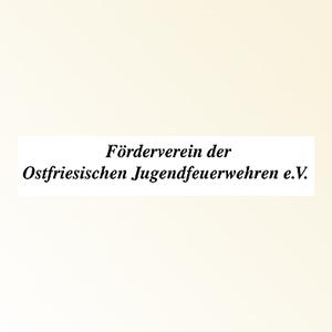 Förderverein der Ostfriesischen Jugendfeuerwehren e.V.