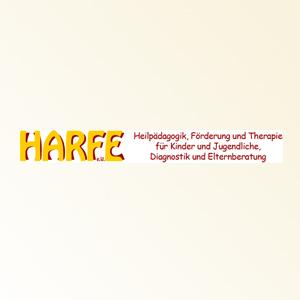 Harfe e. V.