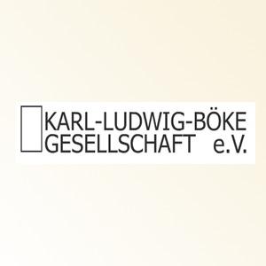 Karl-Ludwig-Böke Gesellschaft e. V., Leer