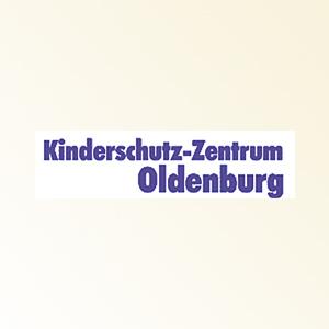 Kinderschutz-Zentrum Oldenburg
