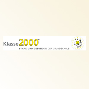 Klasse 2000 e. V.