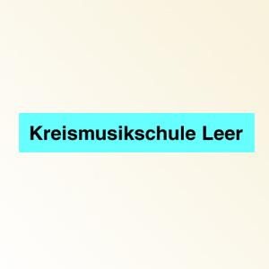 Kreismusikschule Leer