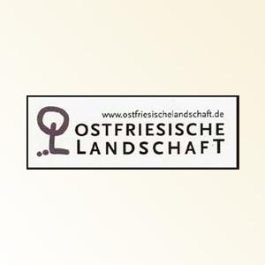 Ostfriesische Landschaft