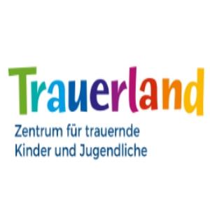 Trauerland Bremen - Zentrum für trauernde Kinder und Jugendliche