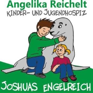 Mission Lebenshaus gGmbH, Angelika Reichelt Kinder- und Jugendhospiz Joshuas Engelreich, Wilhelmshaven