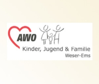 AWO Kinder, Jugend & Familie Weser-Ems GmbH, Beratungs- und Therapiezentrum Leer
