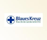 Blaues Kreuz Suchtkrankenhilfe