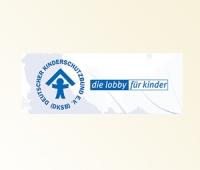 Deutscher Kinderschutzbund Papenburg-Aschendorf