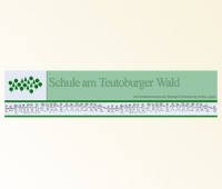 Förderverein der Schule am Teutoburger Wald, Horn Bad Meinberg