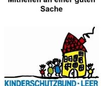 Kinderschutzbund Leer