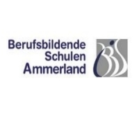 """""""Inklusionsprojekt """"Trommeln"""" an der BBS Ammerland"""""""