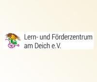 Spastikerhilfe Leer e. V. / Lern und Förderzentrum am Deich e. V.