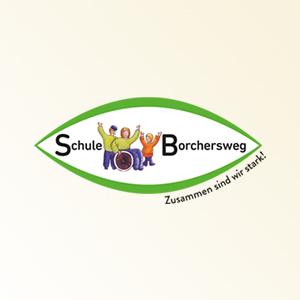 Schule Borchersweg, Oldenburg