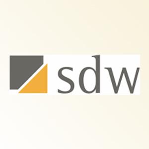 Stiftung der Deutschen Wirtschaft, Berlin