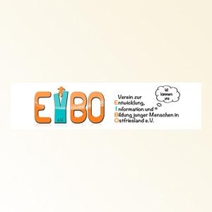 Eibo e. V. Ihlow