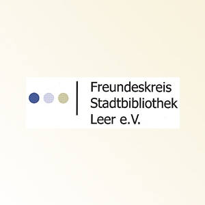 Freundeskreis Stadtbibliothek Leer e. V.