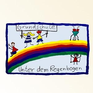 Grundschule unter dem Regenbogen, Oldenburg
