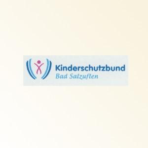 Kinderschutzbund Bad Salzuflen e. V.