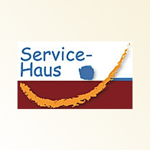 Service-Haus