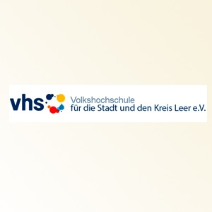 VHS Leer e. V.