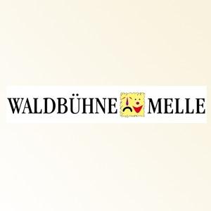 Waldbühne Melle e. V.