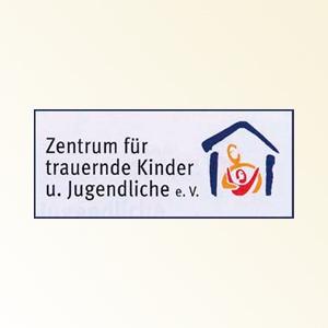 Zentrum für trauernde Kinder und Jugendliche e. V.
