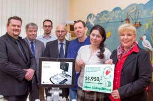 500_3_BR_Herzkinder_Buentingstiftung_Ultraschall